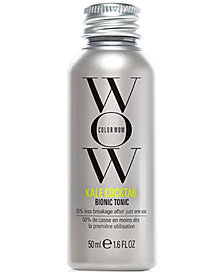 COLOR WOW Kale Cocktail, 1.6-oz., from PUREBEAUTY Salon & Spa