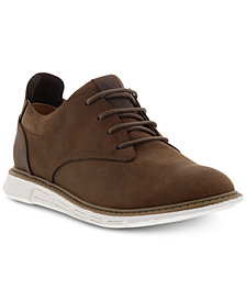 Kenneth Cole Little & Big Boys Broad-Way Jay Shoes