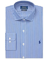 945e92f6586 Polo Ralph Lauren Shirts  Shop Polo Ralph Lauren Shirts - Macy s