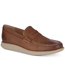 Sperry Men's Kennedy Penny Loafers