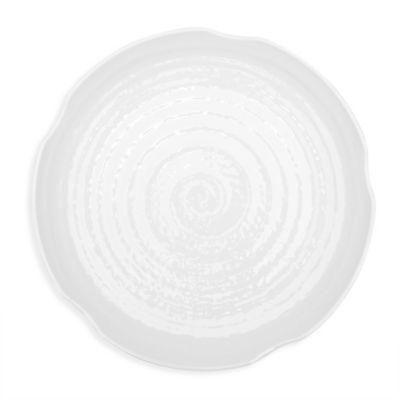 "Pearl 16"" Large Platter"