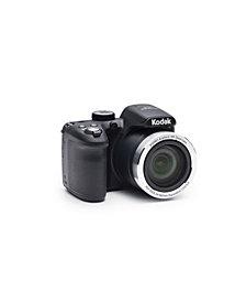 Kodak Pixpro AZ401 Astro Zoom Bridge Camera