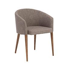Savannah Arm Chair, Quick Ship