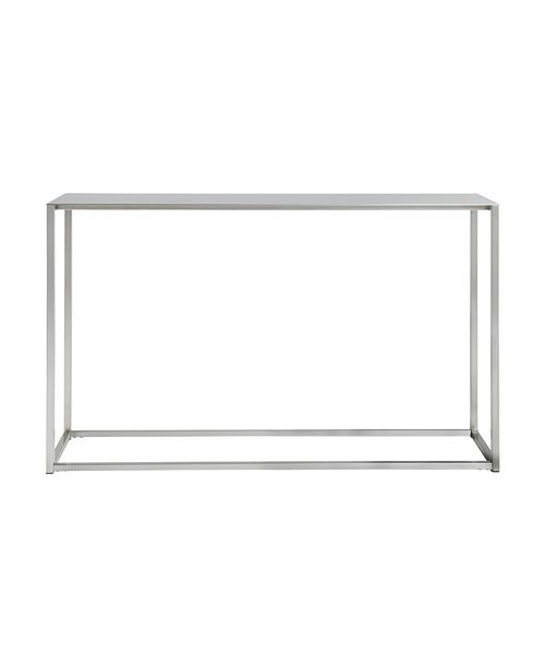 Euro Style Montclair Console Table