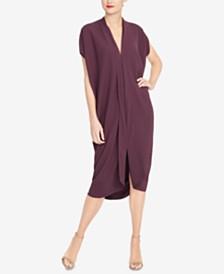 RACHEL Rachel Roy Caftan Dress, Created for Macy's