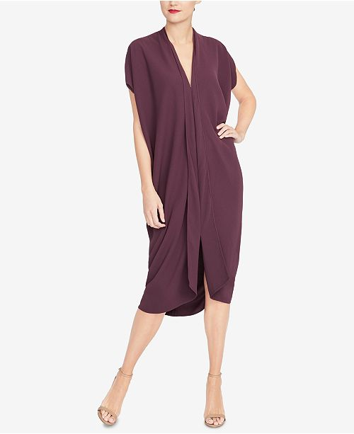 f2f3214886b ... RACHEL Rachel Roy Caftan Dress