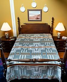 Agawam Blankets