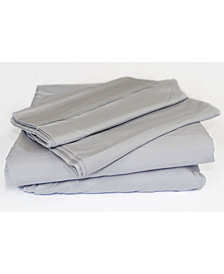 Beacon Safe Haven Queen Sheet Set
