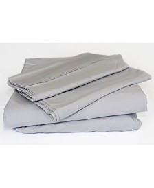 Beacon Anti-Microbial Sheets Sets by Safe Havens