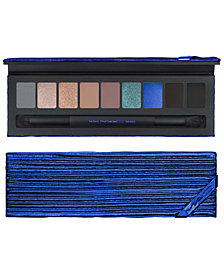 MAC Shiny Pretty Things Eye Party Palettes - Limited Edition, A $141 Value!