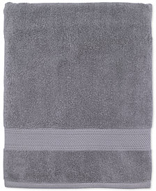 Laundry by Shelli Segal Harper Cotton Bath Towel