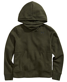 Under Armour Fleece Hoodie