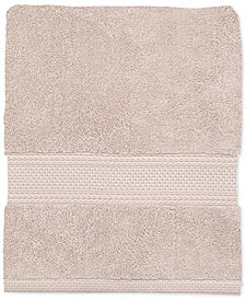Laundry by Shelli Segal Harper Cotton Hand Towel