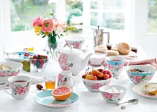 Miranda Kerr for Royal Albert Everyday Friendship Collection
