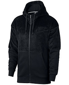 Nike Men's Sherpa Collection