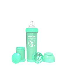 Twistshake Anti-Colic 330ml and 11oz