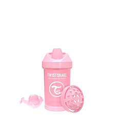 Crawler Cup 300ml and 10oz 8+m