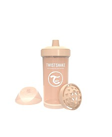 Twistshake Kid Cup 360ml and 12oz 12+m