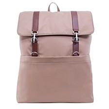 "Element, 15"" Flap Over Laptop Backpack"