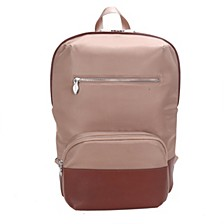 Brooklyn, Contour Backpack