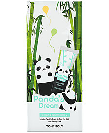 TONYMOLY 2-Pc. Panda's Dream Day & Night Set