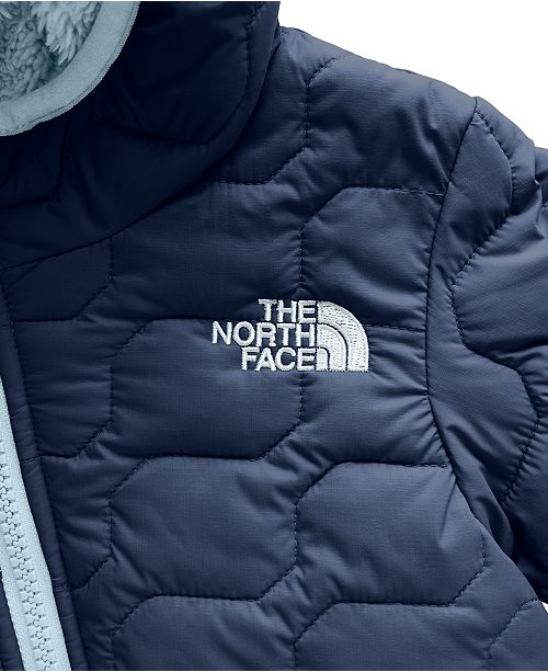 cf13fbbe6 The North Face Baby Boys ThermoBall™ Bunting & Reviews - Coats ...