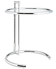 Modway Eileen Side Table