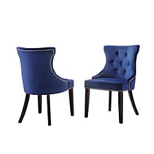 Biltmore Dining Chair (Set Of 2)