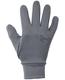 Storm Liner Gloves