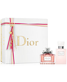 Dior 2-Pc. Miss Dior Eau de Parfum Gift Set