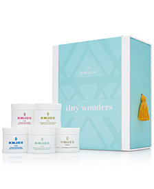 Borghese 5-Pc. Tiny Wonders Gift Set