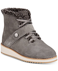 c931009d46c Style   Co Elissaa Cold-Weather Booties