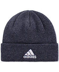 adidas Men's Team Issue Cuffed Beanie