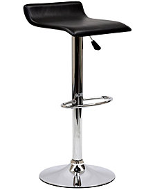 GLORIA BAR STOOL IN