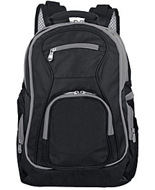 Backpack Laptop 19