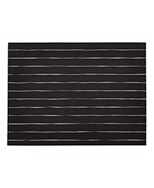Striped Place Mat, Created for Macy's