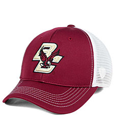 Top of the World Boston College Eagles Ranger Adjustable Snapback Cap