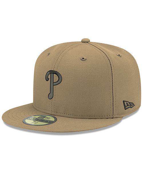 newest 260ec 2564c ... where to buy new era. philadelphia phillies reverse c dub 59fifty  fitted cap. be