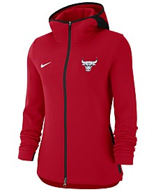 chicago bulls apparel - Shop for and Buy chicago bulls apparel ... 1cd7a83e2