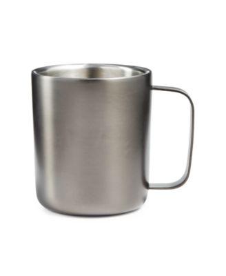 Double Wall Mug, Created For Macy's