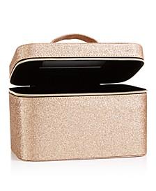Gold Train Case