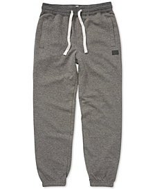Billabong Little Boys All-Day Sweatpants
