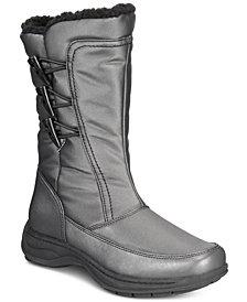 Eastman Sporto Dana Boots