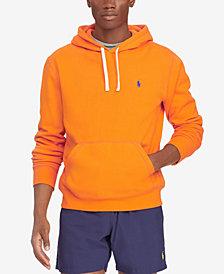 Polo Ralph Lauren Men's Fleece Hoodie