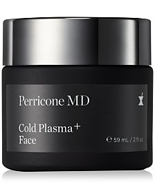 Perricone MD Cold Plasma+ Face, 2 fl. oz.