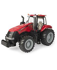 Tomy - Ertl Case Ih Big Farm 380Cvt Magnum Tractor