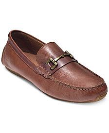 Cole Haan Men's Somerset Link Bit II Loafer