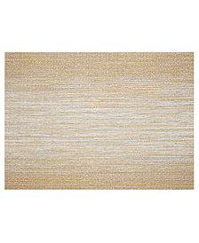 """Chilewich Ombre Table Mat 14"""" x 19"""""""