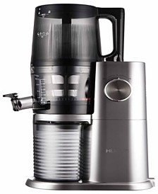 Hurom H-AI Slow Juicer