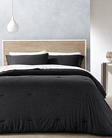 Calvin Klein Modern 3-Pc. Queen Mini Comforter Set